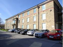 Grove House, Mansion Gate Drive, Leeds, LS7 4DN