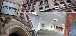 Croxley House, Lloyd Street, Manchester, M2 5ND