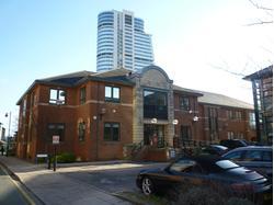 Zurich House (Building A), Water Lane, Leeds, LS11 5DB