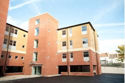 T1, Trinity Office Park, Bristol, BS7 0DD