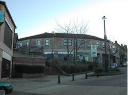 67 High Street, Gateshead, NE10 9LU
