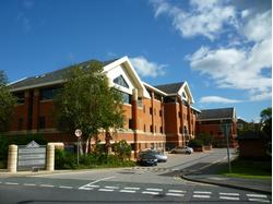 Peter Bennett House, Lawnswood Business Park, Leeds, LS16 6QY