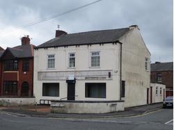 2-4 Ashton Road East, Failsworth, Manchester, M35 9PT