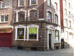 31 Mathew Street, Liverpool, L2 6RE