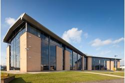 Rowan House, Nova Business Park, Glasgow, G33 1AP