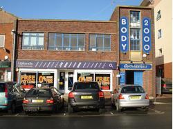 9 Verney Street, Exeter, EX1 2AW