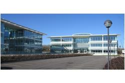 Stella Building, Windmill Hill Business Par, SN5 6NX, Swindon