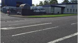 67, Napier Road, Cumbernauld, G68 0EF