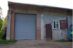 Unit A, Old Rifle Range Farm, Risborough Road, Great Kimble, Bucks. HP17 0XS