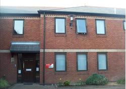 12 O'Clock Court Unit 2, Attercliffe Road, Sheffield