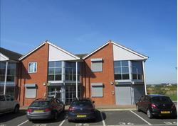 Unit 35 & 36, Apex Business Village, Cramlington