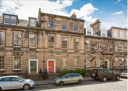 44 Northumberland Street, Edinburgh