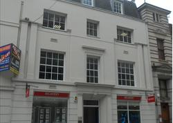 104-106, Colmore Row, West Midlands, Birmingham