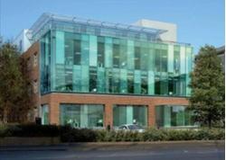 London Court, 39 London Road, Reigate
