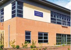 Business Park, Office, Serviced Office, Offices, To Let, Available, Sterling House, Capitol Park East, Leeds