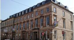 193-199 Bath Street, Glasgow, G2 4HU