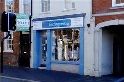 75 High Street, Newport Pagnell, MK16 8AB