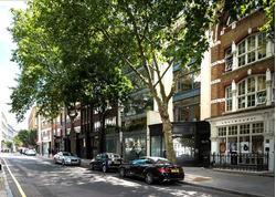 10-11, Clerkenwell Green, Greater London, London, EC1R 0DP
