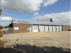 School Lane, Sprowston, Norwich NR7 8TL