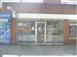 18 Lavender Road, London, SW11 2UG
