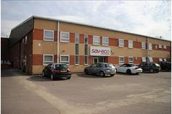9 Uxbridge Road, Leicester, LE4 7ST