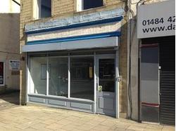 9 Market Street, Huddersfield, HD1 2EH