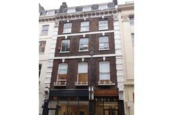 49 Albemarle Street, London, W1S 4JR, Abbots Langley