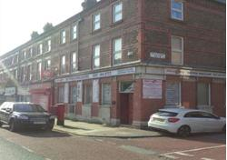 672 Aigburth Road, Liverpool L19
