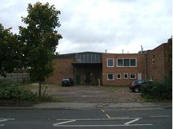 1 Brook Street, Whetstone, Leicester, LE8 6LA
