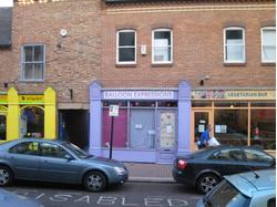 Unit 19 St Martin's Shopping Centre, 9 St. Martin's Walk, Leicester, LE1 5DE