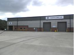 Unit 6E1, East Midlands Distribution Centre, Leicester, DE74 2HA