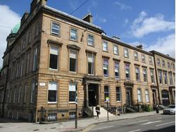 2nd Floor Office Suite 200 Bath Street