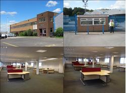 Suite 4a, Englender Business  Distribution Centre, DE55 2DT
