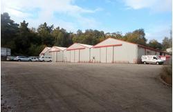 Court Works Industrial Estate, Bridgnorth Road, Madeley, TF7 4JB