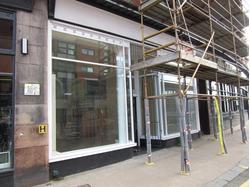 143 Stockwell Street