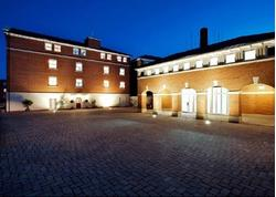 The Waterside, Royal Worcester Worcestershire, Worcester