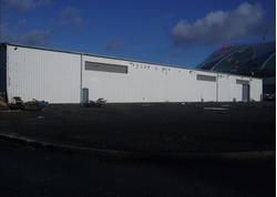 Building 3, Trident Park, Ocean Way, Cardiff
