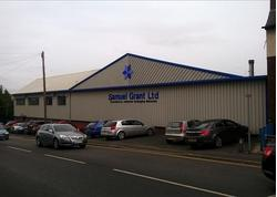 Garnet Road, Leeds, LS11 5LA