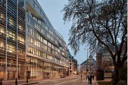 Finsbury Square, London, EC2A 1AF
