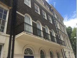 Southampton Place, London, WC1A 2BP