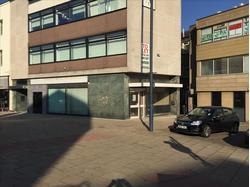 17 Market Street, Huddersfield, HD1 2EH