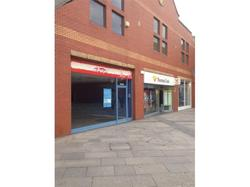 Retail Premises in Cheshire To Let