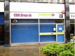 10 Katharine Street, Croydon CR0 1NX