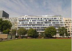 10, Finsbury Square, Greater London, London