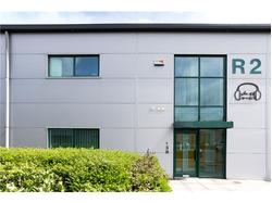 Modern Business Unit available in Cardiff For Sale or Rent