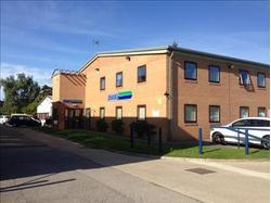 Kestia House, Market Flat Lane, Knaresborough, HG5 9JA