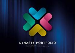 Dynasty Portfolio, Various Towns