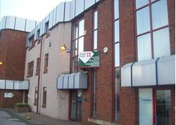 South West Centre, Unit 14 Troutbeck Road, Sheffield