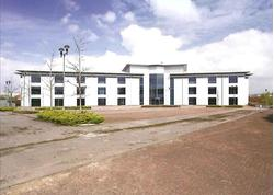 Callflex Business Park, Building 7 Golden Smithies Lane, Rotherham