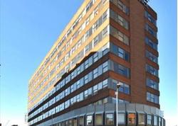 The Balance - 7th Floor, 2 Pinfold Street, Sheffield